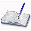 Homework Help Icon