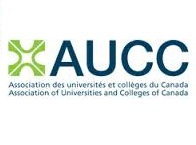 Canadian Colleges