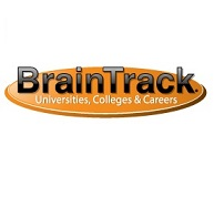 Brain Track