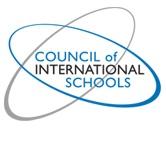 International Higher Education Admission Resource