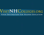 Colleges and Universities in New Hampshire